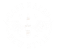Cafe Racer New Style