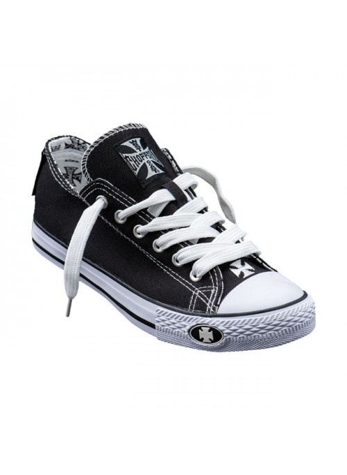 Zapatillas West Coart Choppers